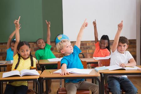 托福写作语料库 关于儿童是否应该被允许做自己喜欢的事情图1