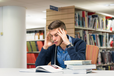 困惑!新SAT考试高分有风险?