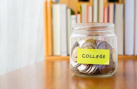 2019年留学申请倒计时1年,这4件事先弄清楚了图1