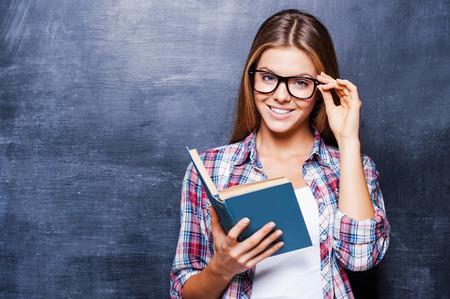 美国移民新政策 STEM留学生毕业可获绿卡图2