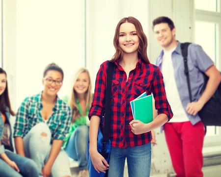 牛津大學招生負責人親授 如何準備一份精彩的申請