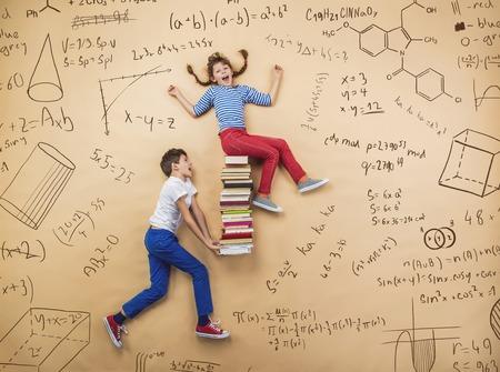 美国高考ACT和SAT 总有一款适合你!图1