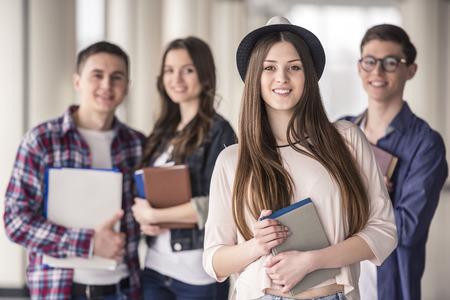 在家上网课的考生应该怎么学习SAT阅读?图1