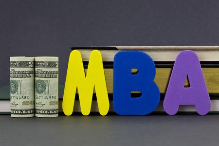 【权威】QS2018全球MBA回报率报告新鲜出炉 MBA留学费用回本必看!图7