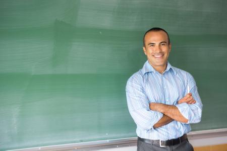 SAT语法练习题(十六)含答案及解析图1