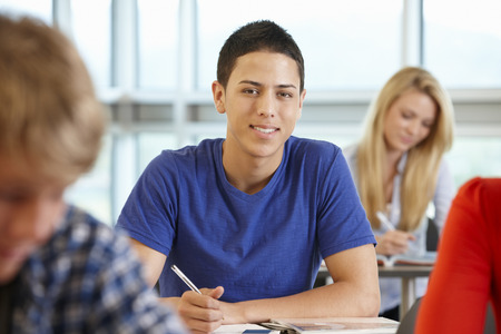 GMAT考试不看词汇书也能背单词?实战向词汇量提升方法介绍