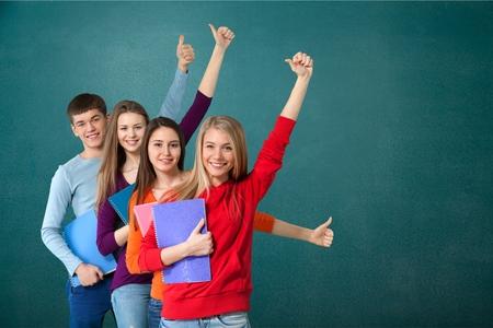 """想做个90后""""佛系""""留学生?教你几个高冷的""""佛系""""英文单词~~图1"""