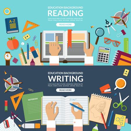 【考前必读】托福阅读加试介绍及考试流程
