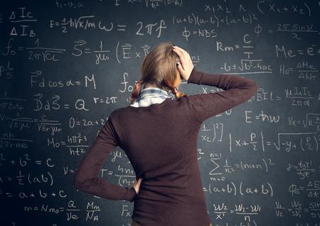 5月5日SAT考试真题回忆 语法篇分析图1