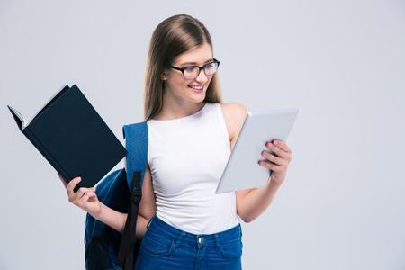 海归留学生优势不再,聚焦2018年留学生毕业季图1
