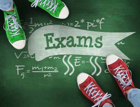 GMAT考试重大好消息 全新自选考试顺序系统即将开始测试图2