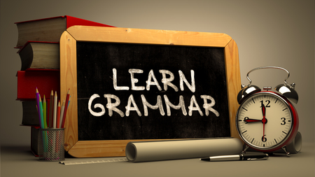 【巧背单词】循序渐进才能有效积累GRE词汇量