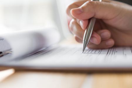 名校认可的SAT写作成绩是多少?手把手教你达标图1