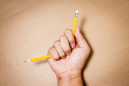新手考鸭:5分钟了解A类(学术类)雅思阅读考试图1