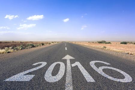 2019年留学国家该如何选择?排除法教你选择最适合自己的留学目的地图1