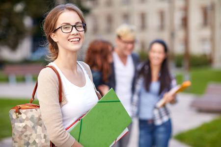 【新SAT真题】5月7日亚太新SAT考试真题回忆解析