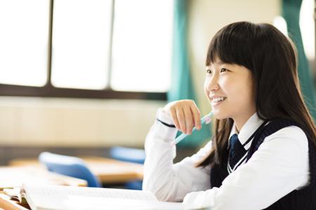 详解新托福口语考试形式与内容详解图2