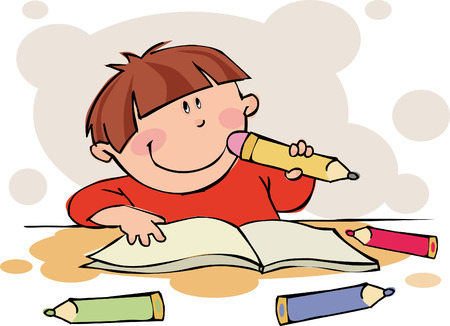 SAT阅读:Get不到作者的态度和语气?态度题有技巧!图1