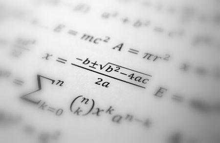2018年SAT语法考试评分标准表图1