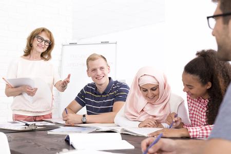 美國top50大學2015-2016年學費匯總 2017申請季的最佳參考
