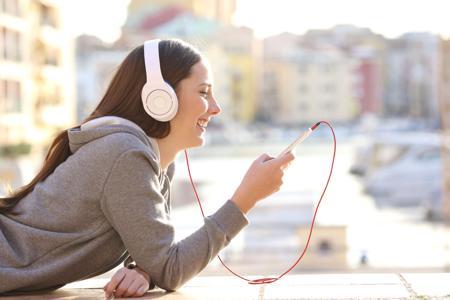 【小站原创】TPO36托福听力Conversation题目文本及答案解析图1