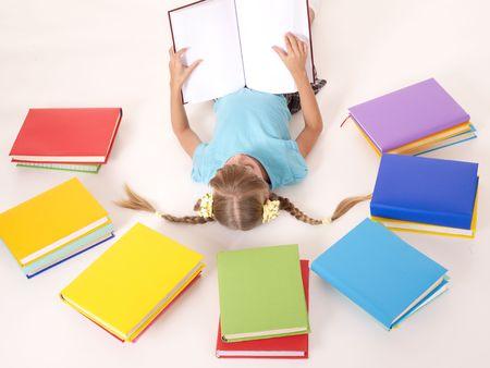 托福阅读该记那些笔记?归纳6个需要在阅读时记录的要点图1