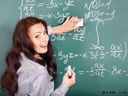 细数GMAT语法题中常见易错的7个扣分点 一秒发现选项问题避免扣分-GMAT考题大师