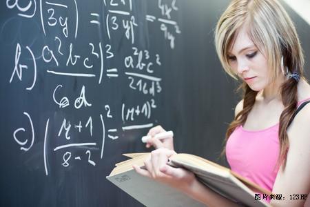 提分经验】GMAT语法解决疑难题型3个答题步骤详细介绍-GMAT考题大师