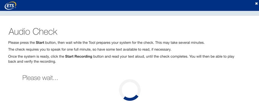 ETS新推出MAC版托福/GRE考试浏览器 不用科学上网也能在家考试啦!-托福考题助手