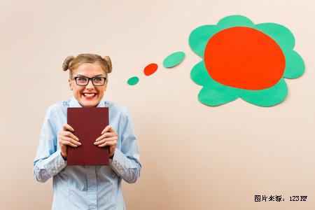 托福听力讲座哪类话题难懂易错?这些文科常见话题要这么练-托福考题助手