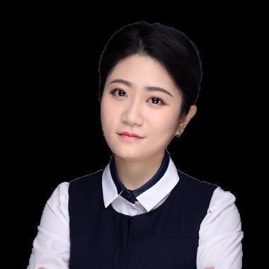尹漪莉老师